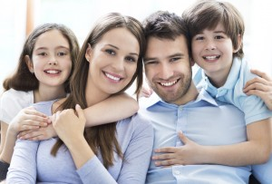 Maximize your benefits and schedule a visit with your Las Cruces dentist.