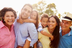 Find your one-stop dentist in Las Cruces at Painted Skies Dental Center. A relaxed setting and precise services--it's the right care for your family.
