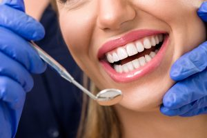 HOw to find the right dentist in Las Cruces for you.