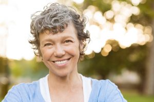 Learn more about whether dental implants in Las Cruces are right for you.